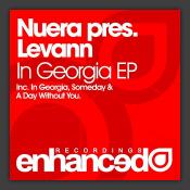 In Georgia EP