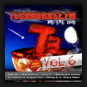 Various Artists	 - TechnoBase.FM - We aRe oNe (Vol. 6)