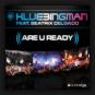 DJ Klubbingman feat. Beatrix Delgado - Are U Ready