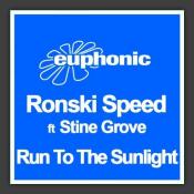 Run To The Sunlight