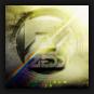 Zedd feat. Matthew Koma - Spectrum