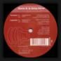 Boris S. & Greg Silver - Wicked Vibes E.P.