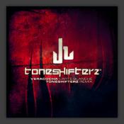 Carte Blanche (Toneshifterz Remix)