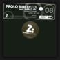 Paolo Marocco Feat. Marco MC - Black Tourin