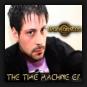 The Nasty Boyz - Angel (Ivan Carsten Remix)