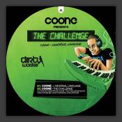 The Challenge | Album Sampler 2