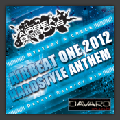 Airbeat One 2012 Hardstyle Anthem