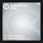 Substance One Feat. Ruffian - Trust