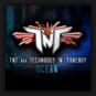 TNT AKA Technoboy 'n' Tuneboy - Ocean