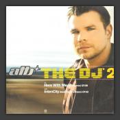The DJ 2