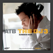 The DJ 3 - Summer Rain
