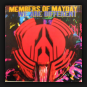 Members Of Mayday - We Are Different
