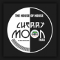 Cherry Moon Trax - The House of House
