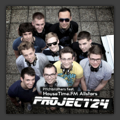 Project 24