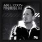 Axel Coon - Mayday