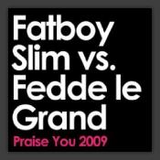 Praise You 2009