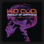 Kid Cudi - Pursuit Of Happiness (Extended Steve Aoki Remix)