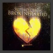 [Obrazek: 05-09-2012--brokenhearted_b.png]