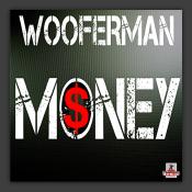[Obrazek: 05-09-2012--money_b.png]
