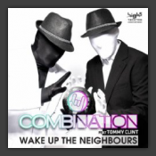 Wake Up The Neighbours