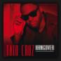 Taio Cruz - Hangover