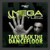 Take Back The Dancefloor