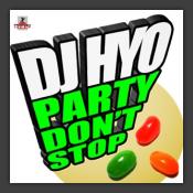 [Obrazek: 07-11-2012--party-don-t-stop_b.png]
