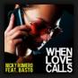 Nicky Romero feat. Basto - When Love Calls