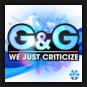 G&G - We Just Criticize