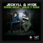 Jeckyll & Hyde - Spring Break