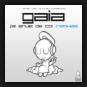 Gaia - J'ai Envie De Toi