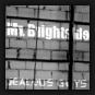 Jealous Guys - Mr. Brightside