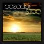 Basador - Stop