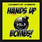 Various Artists - Hands Up Bombs!, Vol. 3 (Pulsedriver Presents)