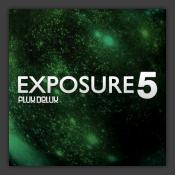 Expusure 5