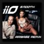 Iio - Smooth