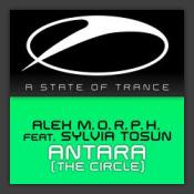 Antara (The Circle)