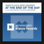 Snatt & Vix & Neev Kennedy - At The End Of The Day