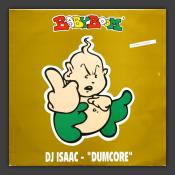 Dumcore