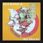 DJ Isaac - Fucking E