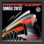Smile 2012