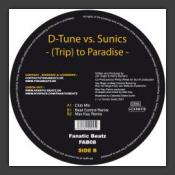 (Trip) To Paradise