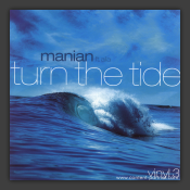 Turn The Tide (Part 3)