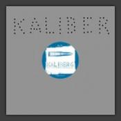 Kaliber 6
