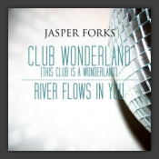This Club Is A Wonderland / River Flows in You