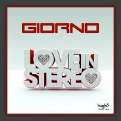 [Obrazek: 26-08-2012--giorno-love-in-stereo_b.png]