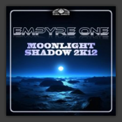 [Obrazek: 29-08-2012--empyre-one-moonlight-shadow-2012_b.png]