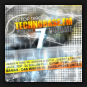 Various Artists	 - TechnoBase.FM - We aRe oNe (Vol. 7)