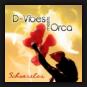 D-Vibes meets Orca - Schwerelos