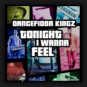 Dancefloor Kingz - Tonight I Wanna Feel